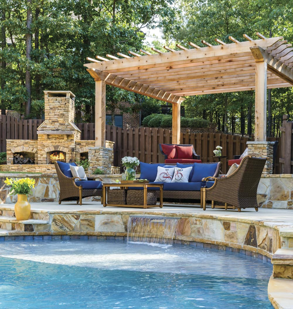 100 Outdoor Pool Furniture Pool Furniture Clearance Msoad Cnxconsortium Org Outdoor Furniture